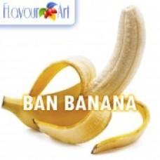 FlavourArt Ban Banana
