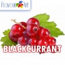 FlavourArt Blackcurrant