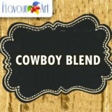 FlavourArt Cowboy Blend