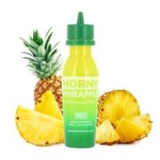 Horny Flava Pineapple - 65 ML (55 ML Filled)