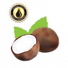 Inawera Kokos