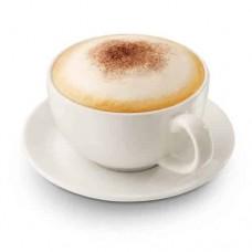 Inawera Koffie Speciaal