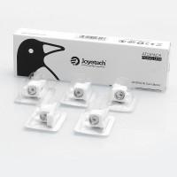 Joyetech Atopack Penguin Coil 0,6 Ohm 5 pack