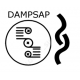 Lord of the Dampsap Eliquids (15)