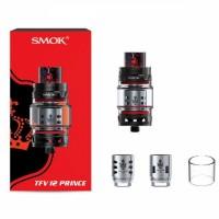 Smok TFV12 Prince 2ML