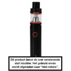 Smok 3000mAh Stick V8 Starter Kit With 2ml TFV8 Big Baby