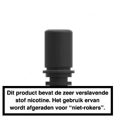 Justfog Q14/Q16/Q16 Pro Drip Tip