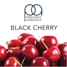 TPA Black Cherry