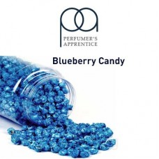 TPA Blueberry Candy