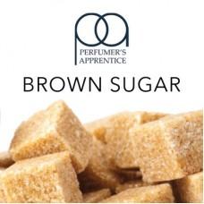 TPA Brown Sugar