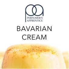 TPA Bavarian Cream