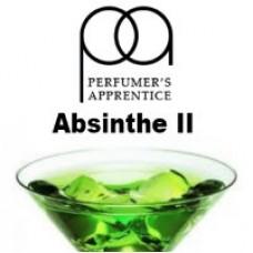 TPA Absinthe 2