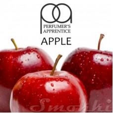 TPA Apple